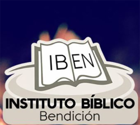 Instituto Bendición