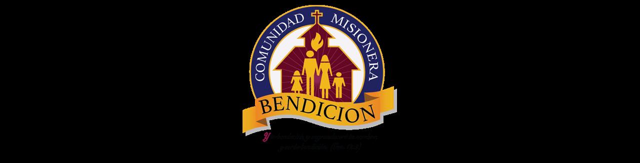 Iglesia Bendición